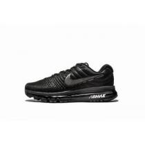 buy wholesale nike air max 2017 women shoes