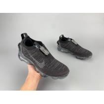 china wholesale Nike Air Vapormax 2020 shoes