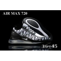china wholesale nike air max 720 shoes women