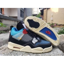 china cheap nike air jordan 4 shoes aaa