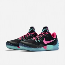 wholesale Nike Zoom Kobe shoes cheap