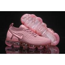 cheap wholesale Nike Air VaporMax 2018 shoes women in china