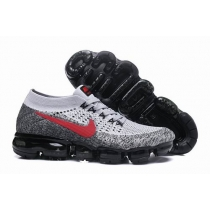 free shipping Nike Air VaporMax 2018 shoes wholesale cheap