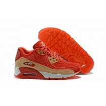 china cheap Nike Air Max 90 AAA shoes free shipping