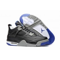 cheap nike air jordan 4 shoes for sale