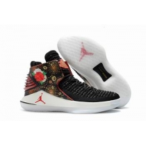 china nike air jordan 32 shoes for men