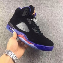 cheap jordans 5 from china