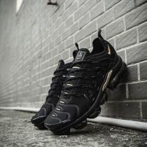 cheap wholesale Nike Air VaporMax Plus shoes