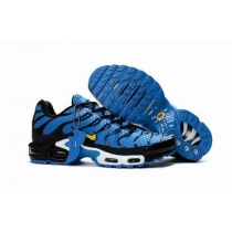 china cheap nike air max tn shoes wholesale,buy cheap nike air max tn shoes from china online