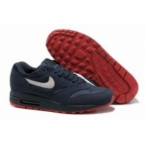 china cheap Nike Air Max 87 shoes
