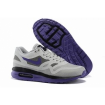 wholesale cheap  Nike Air Max Lunar 1 shoes