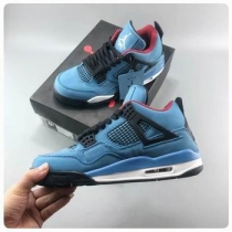 china cheap nike air jordan 4 men shoes  aaa  aaa