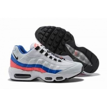 wholesale cheap Nike Air Max 95 shoes in china