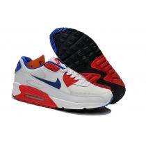 china cheap Nike Air Max 90 shoes wholesale