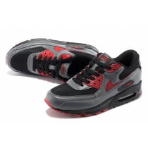 china cheap Nike Air Max 90 shoes wholesale