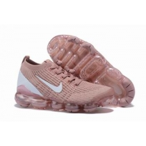 cheap wholesale Nike Air Max 2019 shoes in china