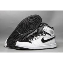 cheap nike air jordan 1 women shoes for sale from china