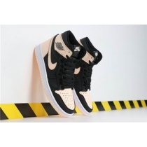 cheap wholesale nike air jordan 1 shoes men