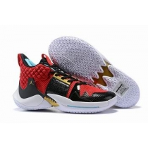 cheap wholesale jordan why not  in china