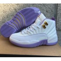 wholesale nike air jordan 12 shoes