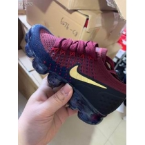 cheap wholesale nike air max kid shoes free shipping