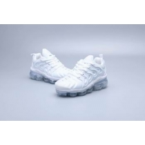 cheap wholesale nike air max kid shoes free shipping