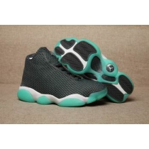 cheap nike Air Jordan Horizon shoes wholesale