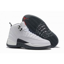 buy wholesale Nike Air Jordan 12 shoes aaa free shipping