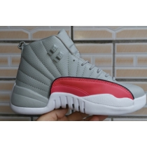 china jordan 12 women shoes