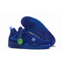 buy nike air jordan 4 shoes aaa cheap online free shipping