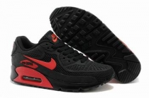wholesale cheap Nike Air Max 90 Plastic Drop shoes