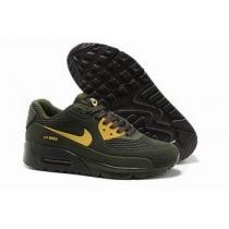 wholesale cheap Nike Air Max 90 Plastic Drop shoes