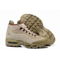 nike air max 95 shoes wholesale cheap china