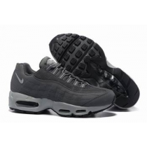 nike air max 95 shoes wholesale cheap china