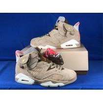 cheap wholesale nike air jordan 6 shoes top quality