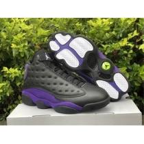 cheap wholesale nike air jordan 13 shoes top quality