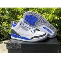 shop online nike air jordan 3 shoes top quality