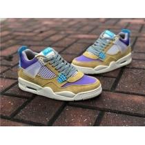 shop online nike air jordan 4 shoes top quality