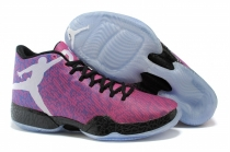 wholesale jordan 29 shoes
