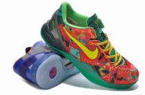 cheap wholesale Nike Zoom Kobe shoes