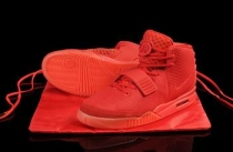 china cheap wholesale Nike Air Yeezy shoes aaa