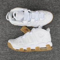china cheap Nike Air More Uptempo shoes discount