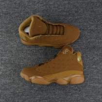 china nike air jordan 13 shoes wholesale