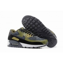 buy wholesale Nike Air Max 90 VT PRM shoes