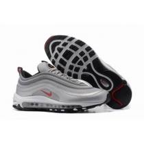 china wholesale nike air max 97 shoes
