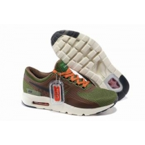 cheap nike air max zero shoes china,cheap nike air max zero shoes online