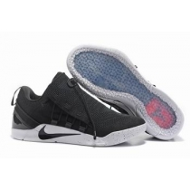 cheap  Nike Zoom Kobe shoes free shipping for sale men