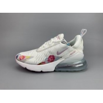 china Nike Air Max 270 shoes women for sale free shipping