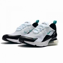 cheap wholesale Nike Air Max 270 shoes from china