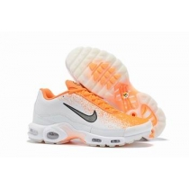 china wholesale nike air max tn plus shoes